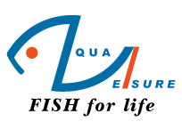 Aqualeisure